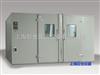JY-GF光伏組件濕熱試驗機