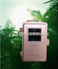 DP-QTS-4全天候光辐射仪/在线式太阳紫外辐射强度计/紫外线辐射计