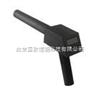 DP-DH8000射线检测仪/放射性检测仪/辐射检测仪