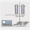 DP-DTS-II石油含水电脱分析仪/含水电脱分析仪/