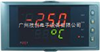 NHR-5720A-02-00/1/X/X-ANHR-5720A-02-00/1/X/X-A测量显示控制仪