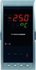 NHR-5720B-27-00/X/X/X-ANHR-5720B-27-00/X/X/X-A测量显示控制仪
