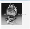 贺德克HYDAC温度继电器&贺德克液压产品