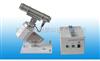 DP-TBS-2C直辐射表/太阳直接辐射仪/