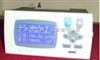 XSR20FC/A-HMRIT2A1B1B2S2V0XSR20FC/A-HMRIT2A1B1B2S2V0流量积算仪