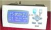 XSR20FC/A-HMRIT1A2B1B0S2V0XSR20FC/A-HMRIT1A2B1B0S2V0流量积算仪