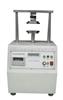 GX-6030瓦楞纸板粘合强度试验机