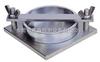 GX-6038吸水度测试皿