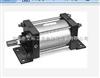 SMC气缸&SMC大缸径标准气缸CS1系列