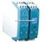 NHR-M34-X-HZ-X/X/V24-ANHR-M34-X-HZ-X/X/V24-A频率转换器