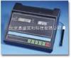 DS-3107实验室电导率、盐度测试仪