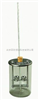 DP-SYD-2806石油沥青软化点试验器/石油沥青软化点测定仪/