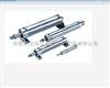 现货日本SMC不锈钢气缸&smc选型手册