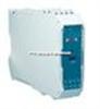 NHR-M42-02/14-0/0-ANHR-M42-02/14-0/0-A温度变送器