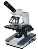 XSP-5CA示教显微镜