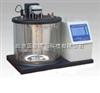 DP-KV2005石油产品运动粘度测定仪 运动粘度测定仪 石油产粘度测定仪/