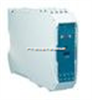 NHR-M42-02/02-X/0-ANHR-M42-02/02-X/0-A温度变送器