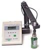 DS-326经济型电导率仪