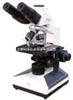 XSP-6CA三目生物显微镜