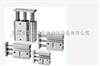 广州批发日本SMC薄型气缸#SMC
