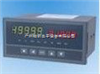 XSN/C-FLDT1K3B3S2PA1C1V0XSN/C-FLDT1K3B3S2PA1C1V0计数器