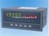 XSN/C-FLDT2K3B4S2PA4C1V0XSN/C-FLDT2K3B4S2PA4C1V0计数器