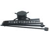 河北Z新轻型动力触探仪LD-100N