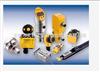 正品TURCK压力传感器¥图尔克传感器价格