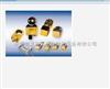 原装正品TURCK传感器*图尔克产品报价