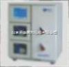 DS-12全自动离子色谱仪