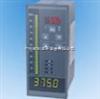 XSH/A-SIVRT1B2S2D0K1G1V0XSH/A-SIVRT1B2S2D0K1G1V0操作器