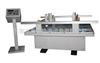 GX-MZ-100模拟运输震动试验机