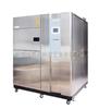 GX-3000-CH冷热冲击试验箱