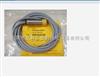 天津图尔克分公司/TURCK(图尔克)传感器