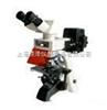 XYL-460落射荧光显微镜