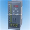 XSH/G-FRIQT1B1S2D0K1G1V0XSH/G-FRIQT1B1S2D0K1G1V0操作器