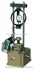 河北Z新电动石灰土无侧限压力仪YYW-1、YYW-2型