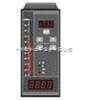 XSV/Y-S2IT4A2B0S2V0XSV/Y-S2IT4A2B0S2V0显示控制仪