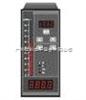 XSV/Y-F2IT1A2B0S2V0XSV/Y-F2IT1A2B0S2V0显示控制仪