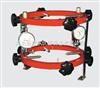 混凝土弹性模量测定仪 砼弹性模量测定仪 弹性模量测定仪