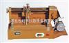 钢筋自动标距仪DBJ5-10型