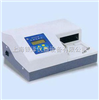 WD-2103A自動洗板機