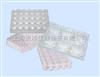 WD-2107细胞培养板
