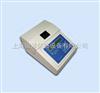 WD-9402A基因扩增仪