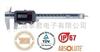 500-776系列日本三丰无电池或原点设置、尘/ 水防护等级达到IP67数显卡尺