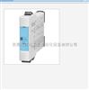 E+H电容式物位计厂家/E+H中国经销