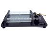 WD-9418多用途製膠器