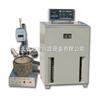 高低温沥青针入度仪SYD-2801F型