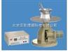 DP-NLD-3水泥胶砂流动度测定仪