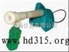 M390625气溶胶喷雾器报价